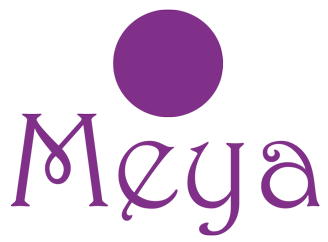 Meya Schmuckdesign-Logo